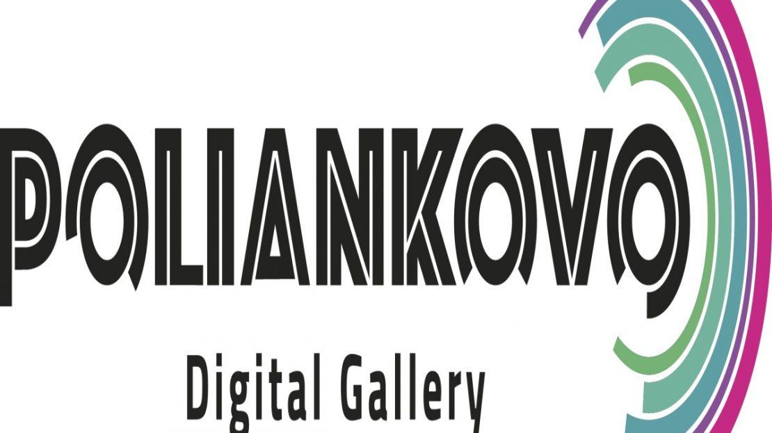 Logo_Polianka_Krpacovo