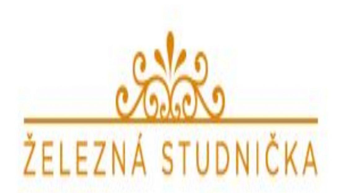 Logo_zelez_studnicka